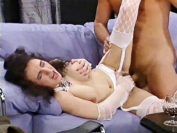 His Last Desire - classic porn film - year - 1989
