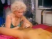 Hardcore Hotel - classic porn - 1992