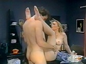 Hard And Heavy - classic porn - 1991
