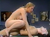 Hard And Heavy - classic porn film - year - 1991