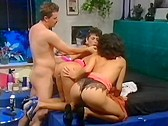 Gruppensex Total 24 - classic porn movie - 1994