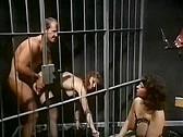 Porno teresa orlowski