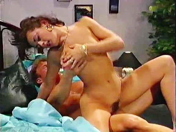 Nude teresa orlowski