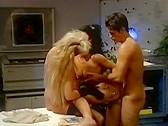 Gieriges Verlangen - classic porn film - year - 1994