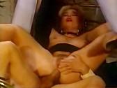 Gestopft In Alle Locher - classic porn - 1995