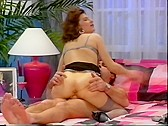French Pussys 8 - classic porn movie - 1994