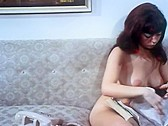 For Single Swingers Only - classic porn movie - 1968