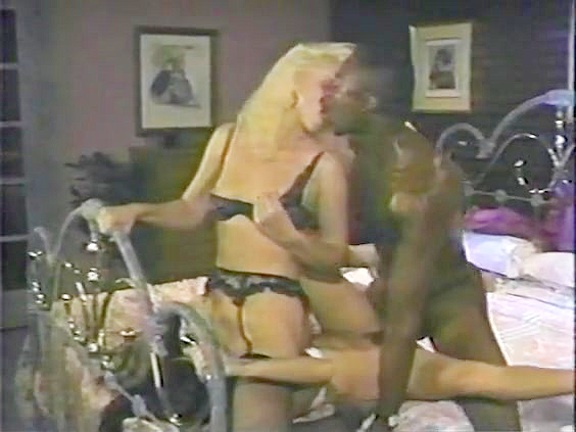Filthy Fuckers 12 - classic porn movie - 1995