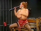 Feuchte Begierde - classic porn - 1992