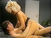 Feucht Und Schmutzig - classic porn film - year - 1994