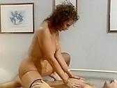Extrem Versaut 4 - classic porn - 1992