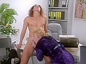 Exzesse In Der Schamspaltklinik - classic porn - 1992