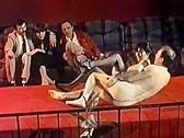 Entjungferungs Orgie - classic porn - 1981