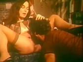 Celebrity Super Stars - classic porn movie - n/a