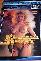 Ekstase Zu Dritt 14 - classic porn - 1993
