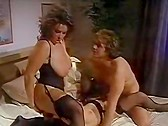 Tracy Adams stewardess movie