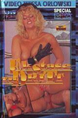 Ekstase Zu Dritt 13 - classic porn film - year - 1993