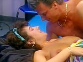Eine Schrecklich Geile Familie 3 - classic porn - 1994