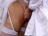 Dr Geil - classic porn film - year - 1992