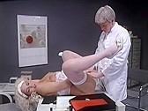 Dr Geil - classic porn - 1992