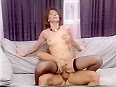 Dont Look Just Swallow - classic porn movie - 1989