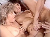 Dont Bother To Knock - classic porn movie - 1991