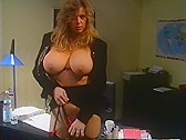 Do It With Tracy - classic porn - 1990