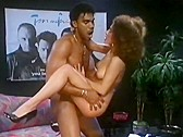 Dirty Fantasies 2 - classic porn movie - 1993