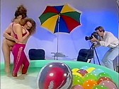 Dirty Fantasies - classic porn movie - 1992