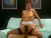 Die Unersattlichen 3 - classic porn movie - 1993