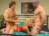 Die Unersattlichen - classic porn film - year - 1991