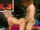 Die Sex Agentur - classic porn - 1992