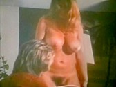 Uschi's Hot Stud Pick Up - classic porn movie - n/a