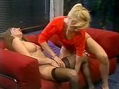 Die Mosenspalter - classic porn - 1995