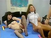 Der Porno Porno - classic porn film - year - 1992