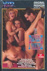Der Perverse Makler - classic porn movie - 1992