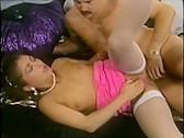 Der Lustguru - classic porn - 1992