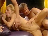 Dauerwellen Pussy - classic porn - 1994