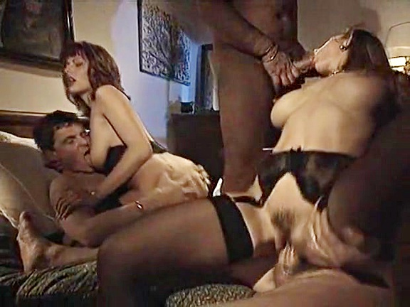 Cronaca Nera - classic porn film - year - 1994