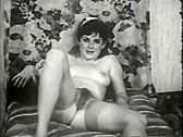 Bucky Beavers Stags And Loops 57 - classic porn movie - 1969