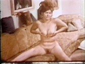 Bucky Beavers Stags And Loops 56 - classic porn - 1969