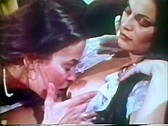 Bucky Beavers Stags And Loops 190 - classic porn movie - 1969