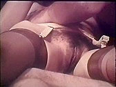 Bucky Beavers Stags And Loops 18 - classic porn - 1969