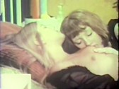 Bucky Beavers Stags And Loops 150 - classic porn movie - 1971
