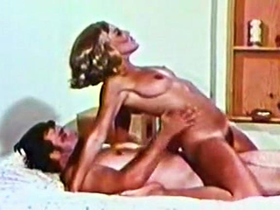 Brazilian anal gangbang