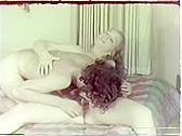 Bucky Beavers Stags And Loops 14 - classic porn - 1969