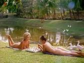 Blaze Starr Goes Nudist - classic porn - n/a