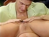 Auslanderbehordenreport - classic porn movie - 1995