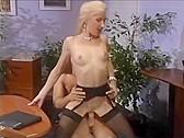 Auslanderbehordenreport - classic porn film - year - 1995