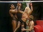 Ausgesaugt - classic porn movie - 1995